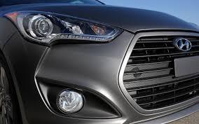 hyundai veloster gdi specs upcoming 2016 hyundai veloster turbo specs car brand