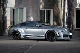 bentley super sport cars auto performance new bentley continental gt supersports