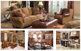home decor liquidators furniture hotel furniture liquidators home decor liquidators american