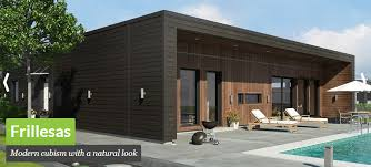 contemporary asian home design modern modular home excellent structural insulated panels house plans ideas best