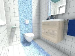 pictures of bathroom tile designs small tiles dsmreferral