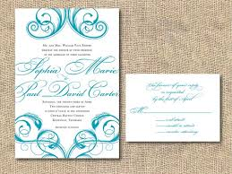 free printable wedding invitations best 25 free printable wedding invitations ideas on