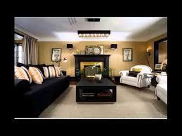 Bungalow Living Room Furniture Arrangement YouTube - Bungalow living room design