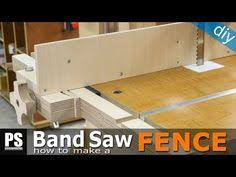 the woodpecker ep 44 wooden jointer youtube workshop