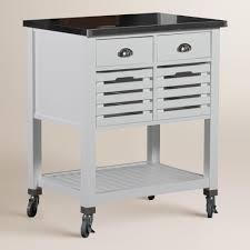 stainless kitchen cart u2013 laptoptablets us