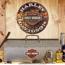 Home Decor On Sale Clearance by Harley Davidson Gifts Harley Davidson Home Decor Items And Unique