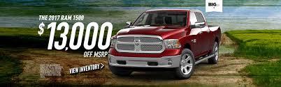 new 4 door jeep truck south pointe chrysler jeep dodge ram dealership in tulsa ok