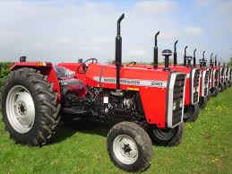 kenya tractor export howard u0026 sons