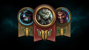 lol panth guide champion mastery levels 6 and 7 live now league of legends