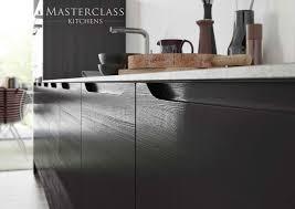modern handleless kitchens modern kitchens genesis kitchens