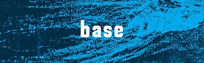 1 base