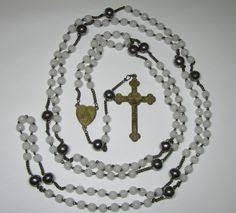 15 decade rosary style 15 decade rosary rosary