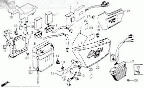 vt1100 wiring diagram honda shadow wiring diagram schematics and