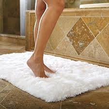 Bathroom Rugs Uk Luxurious Bath Mats Luxury Bathrooms Rugs Bathroom Rugs Luxury