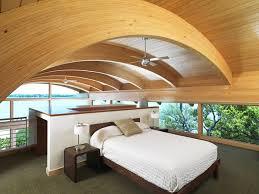 bedroom cool kids attic bedroom design idea awesome attic