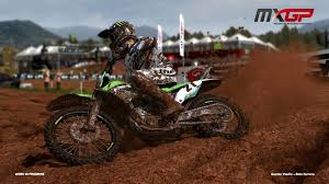 motocross madness 3 mxgp the official motocross video game review 2014 motocross