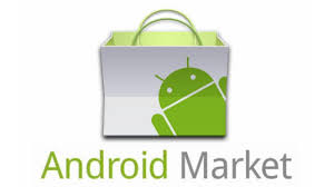 for android android market for android 2 1 eclair and versions to be