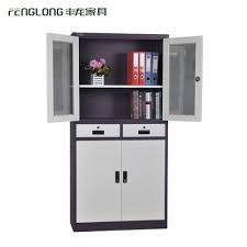cubbards portable cupboards portable cupboards suppliers and manufacturers