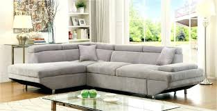 best affordable sectional sofa affordable sleeper couches sleeper couches for sale home sleeper