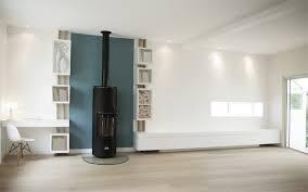 salon mobilier de bureau y s yeme saunier architectes d intérieur designers