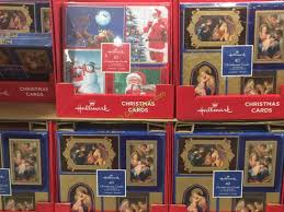 burgoyne christmas cards burgoyne handmade christmas cards