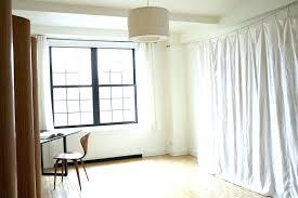 Decorative Wall Dividers Enchanting Hanging Fabric Room Divider U2013 Ei Clinic Com