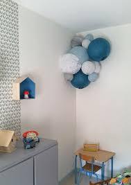 decoration etoile chambre chambre turquoise et taupe 14 deco chambre bebe garcon etoile