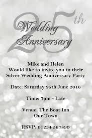 exles of wedding program wording vow renewal speech ideas sao mai center