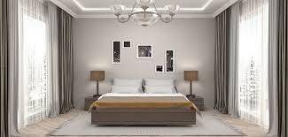 ideen fürs schlafzimmer 10 ideen fürs schlafzimmer