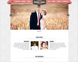 event php website templates u0026 themes free u0026 premium creative