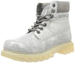 womens caterpillar boots sale buy caterpillar supremacy boots caterpillar womens joe chocolate