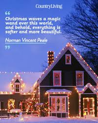 quotes about christmas drinking 20 merry christmas quotes inspirational holiday sayings