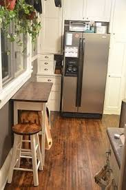 kitchen radiator ideas 15 ideas to hide radiators by them looks like