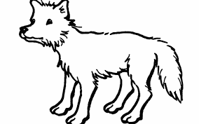 animal printables animal coloring pages for kids more clip art
