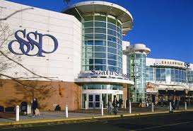 events at south shore plaza in braintree ma 2016