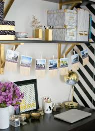 Best  Dorm Room Ideas On Pinterest College Dorm Decorations - Bedroom designs for college students