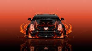 subaru fire peterbilt front view super fire truck 2015 wallpapers el tony cars