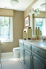 116 best paint colors beige gray images on pinterest