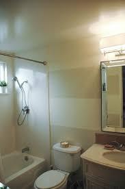 Menards Bathtub Bathroom 2017 Popular Modern Jacuzzi Tub Bathroom In White With