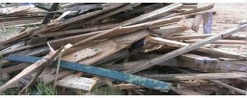 scrap wood removal santa rosa ca disposal of lumber wood