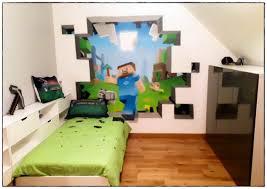 papier peint chambre fille ado papier peint fille ado amazing papier peint chambre ado fille