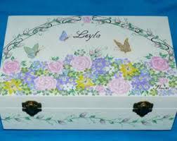 wedding envelope boxes wedding envelope box etsy