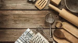 quiz de cuisine etes vous incollable sur les ustensiles de cuisine quiz