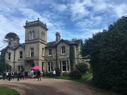 indulgent relaxation eden mansion st andrews day dreaming foodie