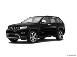 jeep cherokee black 2015 2015 jeep grand cherokee limited miami fl 23970848
