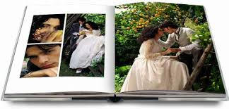 unique wedding albums unique wedding albums the wedding specialiststhe wedding specialists