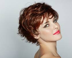 how many types of haircuts are there fashionable pixie cuts for all hair types hairstyles 2016 new