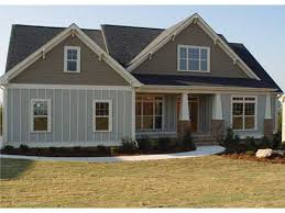 craftsman design homes 608 best hardiboard siding houses images on exterior