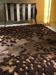 tappeto grande moderno moderno tappeto renato balestra varanasi 盪 il dei tappeti