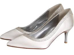 wedding shoes dubai maddie shimmer court shoes by rainbow club buy online